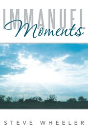 Immanuel moments cover image