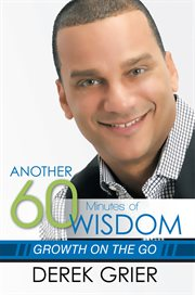 Another 60 Minutes Of Wisdom