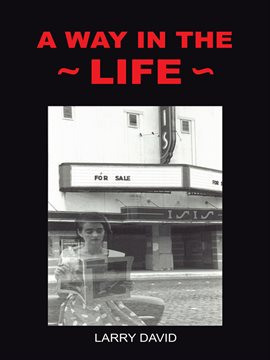 Cover image for A Way in the Life