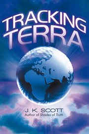 Tracking Terra cover image