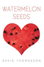 Watermelon seeds cover image