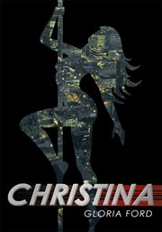 Christina cover image