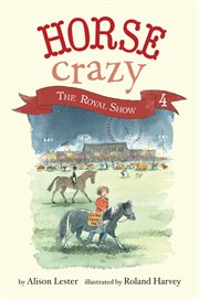 The Royal Show cover image