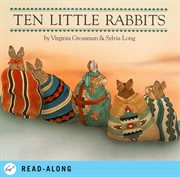 Ten Little Rabbits