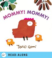 Mommy! Mommy! cover image