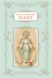 The Little Book Of Mary