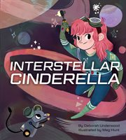 Interstellar Cinderella cover image