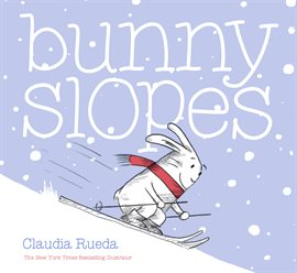 Cover image for Bunny Slopes