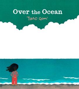 Over the Ocean