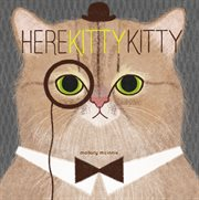 Here kitty kitty cover image