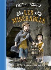 Victor Hugo's Les misérables cover image