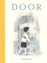 Door cover image