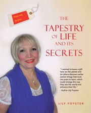 From me to you the tapestry of life and its secrets cover image