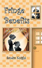 Fringe benefits cover image