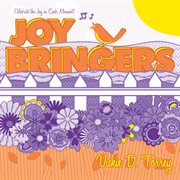 Joy Bringers