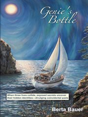 Genie's bottle cover image