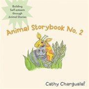 Animal Storybook No. 2