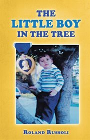 The Little Boy In The Tree