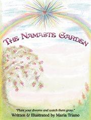 The Namaste Garden