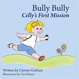 Cover image for Bully Bully