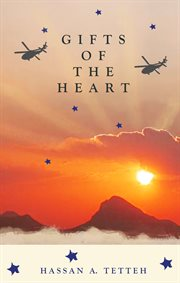 Gifts of the heart : a novel cover image