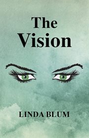 The vision cover image