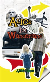 Alice in Wanderland cover image