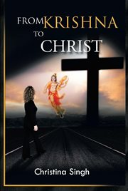 From Krishna to Christ cover image