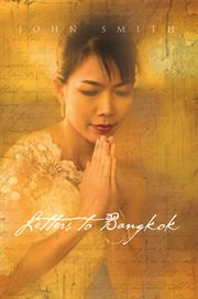Letters to Bangkok cover image
