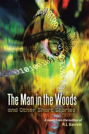 The Man In The Woods And Other Short Stories