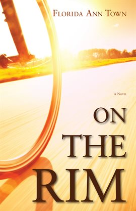 Cover image for On the Rim