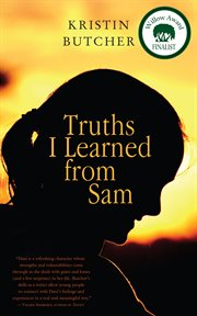 Truths I learned from Sam cover image