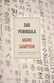 Sad peninsula cover image