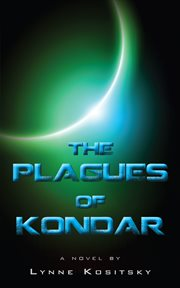 The Plagues Of Kondar