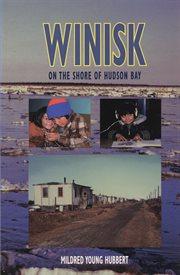Winisk