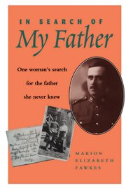 In Search of My Father