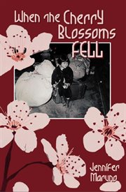 When the cherry blossoms fell cover image