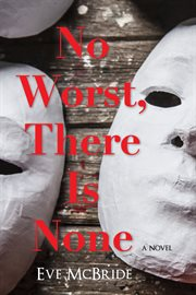 No worst, there is none cover image