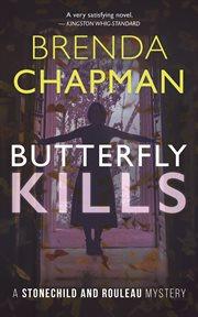 Butterfly Kills
