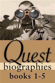 Quest Biographies