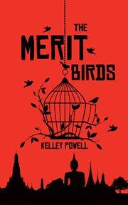 The merit birds cover image