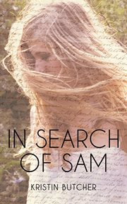 In search of Sam cover image