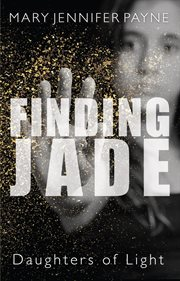 Finding Jade cover image