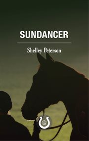 Sundancer cover image