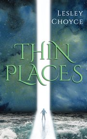 Thin places cover image