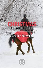 Christmas at Saddle Creek cover image