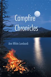 Campfire chronicles cover image