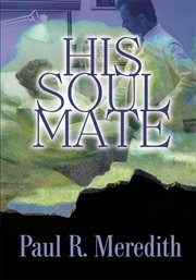 His soul mate cover image