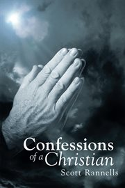 Confessions of a christian cover image