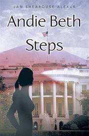 Andie Beth Steps